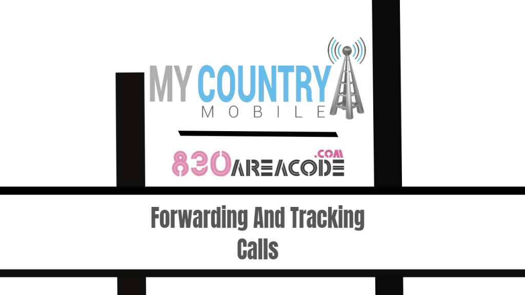 830- My Country Mobile